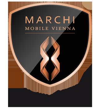 MARCHI MOBILE GMBH | MARCHI MOBILE INC.