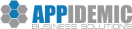 APPIDEMIC GmbH