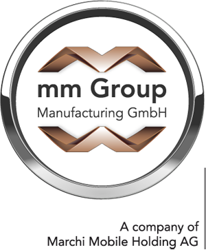 MM GROUP MANUFACTURING GMBH