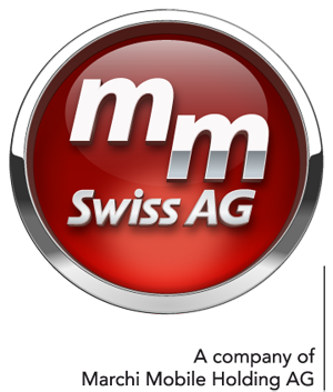 MM SWISS AG